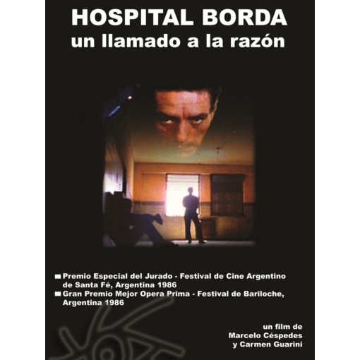 Hospital_Borda_Carmen_Guarini_Marcelo_Cespedes
