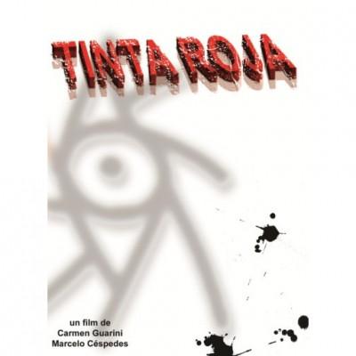 Tinta_Roja_Guarini_Cespedes