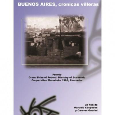 cronicas_villeras_Guarini_cespedes