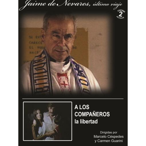 jaime_de_nevares_Carmen_Guarini_Marcelo_Cespedes