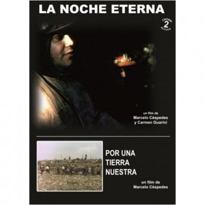 la_noche_aterna_Guarini_Cespedes