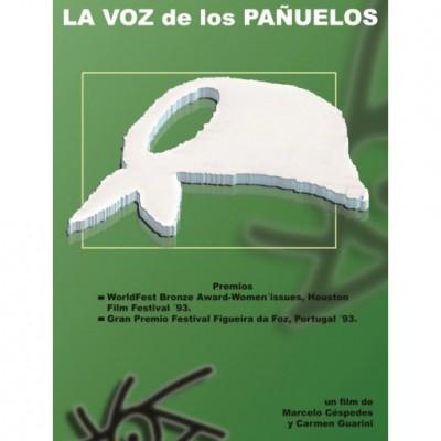 la_voz_de_los_pañuelos_Guarini_Cespedes