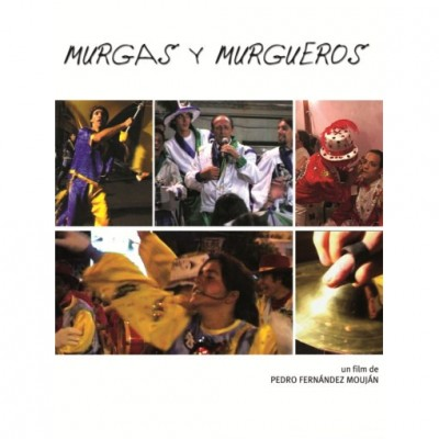 murgas_y_murgueros_Fernandez_Moujan