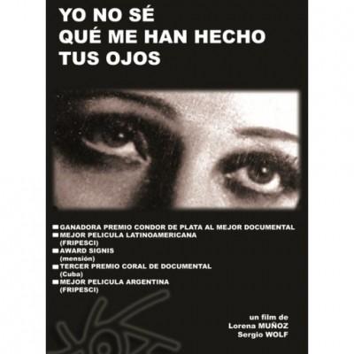 yo_no_se_que_me_han_hecho_tus_ojos_Muñoz_Wolf
