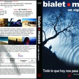 BIALET MASSE_lamina DVD