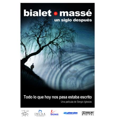 Bialet_Masse_Sergio_Iglesias_Afiche
