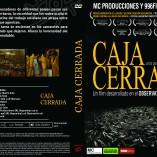 CAJA CERRADA_lamina DVD