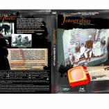 FOTOGRAFIAS_lamina DVD