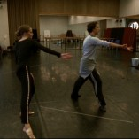 La danse2