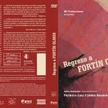 REGRESO A FORTIN OLMOS_lamina DVD