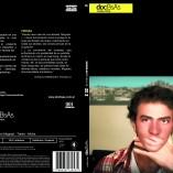 Z32_lamina DVD