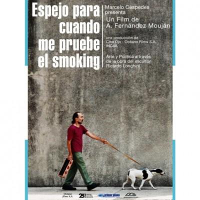 espejo_para_cuando_me_pruebe_el_smoking_Fernandez_Moujan