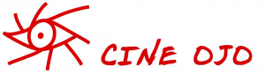 Cine Ojo