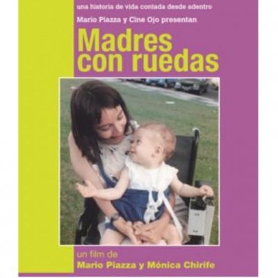 madres_con_ruedas_Piazza_Chirifo