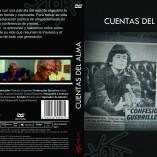 CUENTAS DEL ALMA_lamina DVD