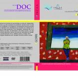 GORRI_lamina DVD