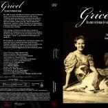 GRICEL_lamina DVD