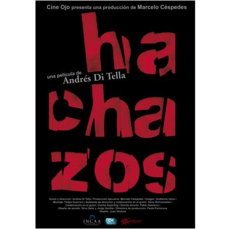 Hachazos_Andres_Di_Tella_Afiche