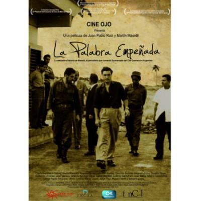 La_Palabra_empeñada_Afiche