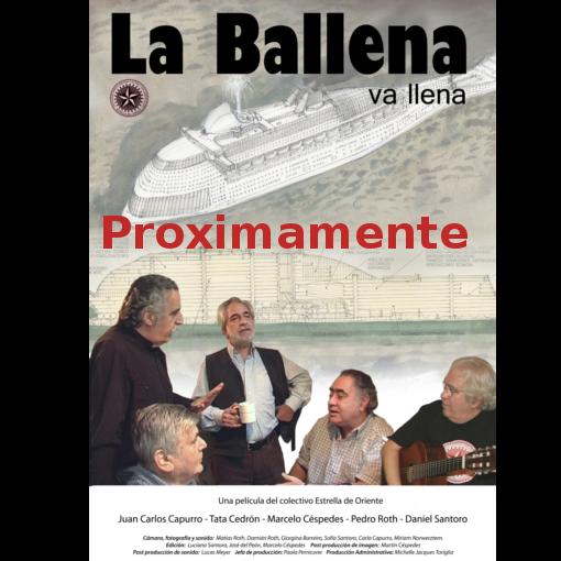 ballena_va_llena