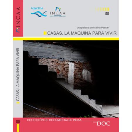 casas_la_maquina_para_vivir_afiche
