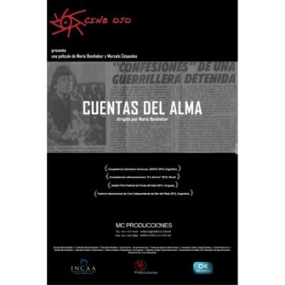 cuentas_del_alma_Afiche